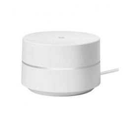 Router Google Wi-Fi Mesh AC1200 2x2 Wireless Dual-Band (1 Unidade)