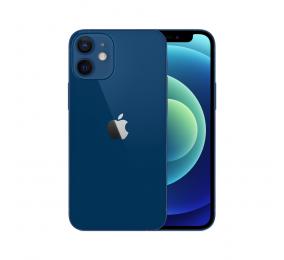 "Smartphone Apple iPhone 12 Mini 5.4"" 64GB Azul"
