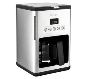 Cafeteira Krups Control Line 1.25 Litros