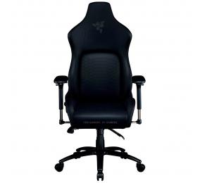 Cadeira Gaming Razer Iskur Preta
