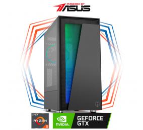 Computador Desktop PCDIGA Gaming GML-AR51GH1