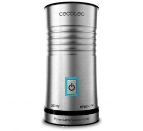 Batedor de Leite Cecotec Power Spume 4000