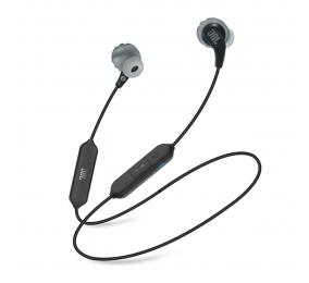 Auriculares JBL Endurance RUNBT Wireless In-Ear Sport Pretos