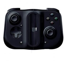 Gamepad Razer Kishi (iPhone)