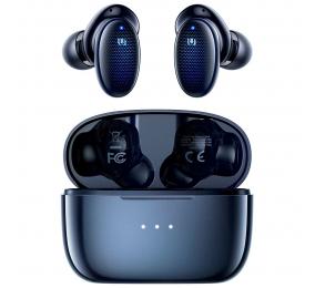 Earbuds UGREEN HiTune X5 True Wireless Bluetooth 5.2 Azuis