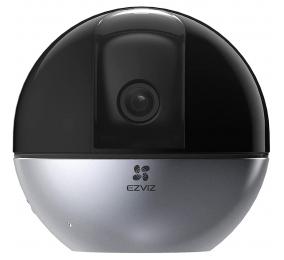 Câmara EZVIZ C6W Smart Home Security Wi-Fi Pan & Tilt 2K QHD Indoor