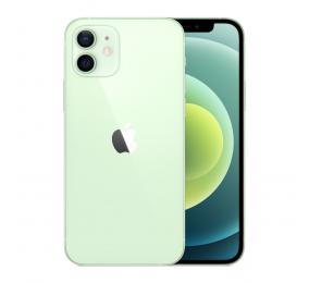 "Smartphone Apple iPhone 12 6.1"" 256GB Verde"