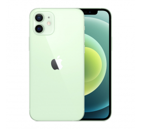 "Smartphone Apple iPhone 12 6.1"" 64GB Verde"