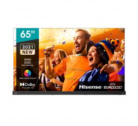 "Televisão Hisense 65A9G SmartTV 65"" OLED 4K UHD"