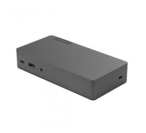 Dock Lenovo Thunderbolt 3 Essential