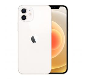 "Smartphone Apple iPhone 12 6.1"" 64GB Branco"