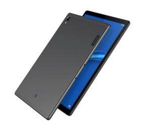 """Tablet Lenovo Tab M10 HD TB-X306X (2nd Gen) 10.1"""" 4GB/64GB Wi-Fi+4G Cinzento"""