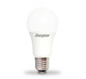 Lâmpada Energizer LED Branco Quente GLS E27 13.2W/100W 1521Lumens 3000K
