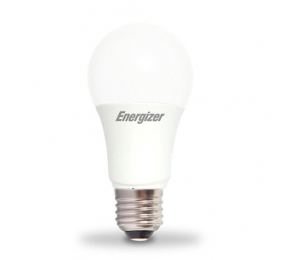 Lâmpada Energizer LED Branco Frio GLS E27 13.2W/100W 1560Lumens 4000K