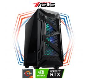 Computador Desktop PCDIGA Gaming GML-AR73OI1