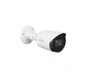 Câmara IP Dahua DH-HAC-HFW1200T(-A) 2MP HDCVI IR Bullet