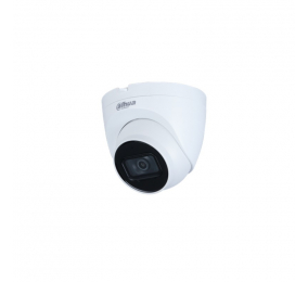 Câmara IP Dahua DH-IPC-HDW2230T-AS-S2 2MP IR Eyeball
