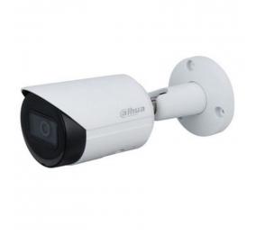 Câmara IP Dahua DH-IPC-HFW2230S-S-S2 2MP IR Bullet