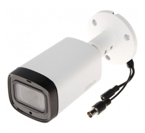 Câmara IP Dahua DH-HAC-HFW1200R-Z-IRE6(-A) 2MP HDCVI IR Bullet