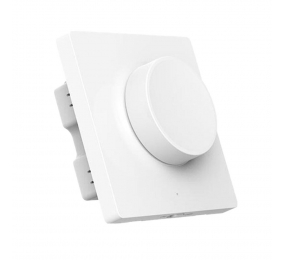 Interruptor Yeelight Smart Dimmer For Yeelight LED Celing