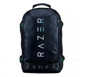 "Mochila Razer Rogue 17.3"" Backpack V3 Chromatic Edition"