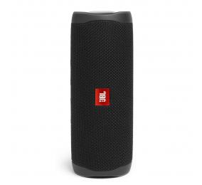 Coluna Portátil JBL Flip 5 Bluetooth Preta