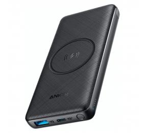Powerbank Anker PowerCore III Wireless 10K