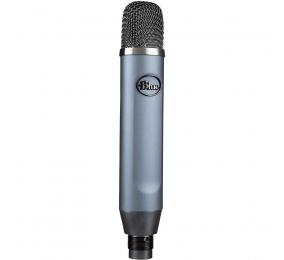 Microfone Blue Ember Grey