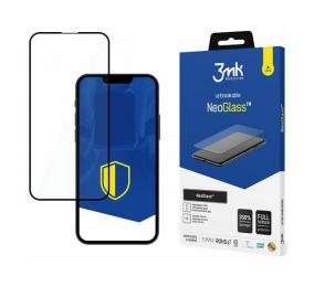 Vidro Temperado 3MK NeoGlass iPhone 13