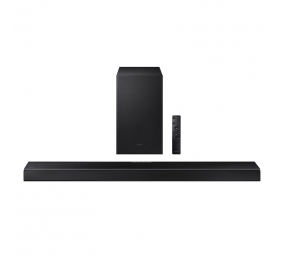 Soundbar Samsung HW-Q600A 3.1.2 360W Home Theatre