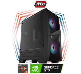 Computador Desktop PCDIGA Gaming GML-MA53LE1