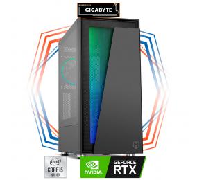 Lâmpada Energizer LED Branco Frio GLS E27 5.5W/40W 480Lumens 4000K
