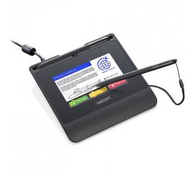 Signature Pad Wacom STU-540