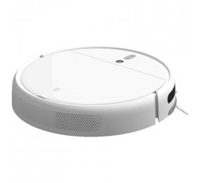 Aspirador Robô Xiaomi Mi Robot Vacuum Mop Branco