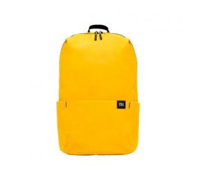 Mochila Xiaomi Mi Casual Daypack Amarela