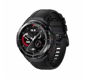 Smartwatch Honor Watch GS Pro Charcoal Black