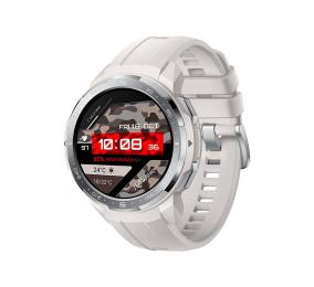 Smartwatch Honor Watch GS Pro Marl White