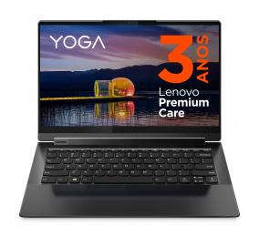 "Portátil Lenovo Yoga 9 14ITL-242 14"""