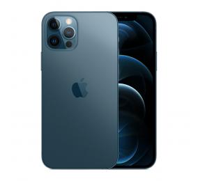"Smartphone Apple iPhone 12 Pro 6.1"" 256GB Azul Pacífico"