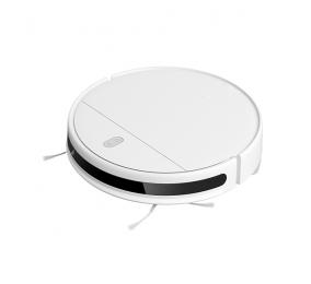 Aspirador Robô Xiaomi Mi Robot Vacuum Mop Essential Branco