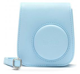 Estojo Fujifilm Instax Mini 11 Azul
