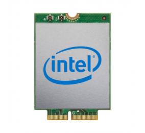 Placa de Rede Wireless Intel Wi-Fi 6E AX210 (Gig+)