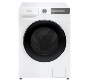 Máquina de Lavar Roupa Samsung WW10T734DBH 10.5kg 1400RPM A Branca