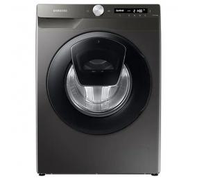 Máquina de Lavar Roupa Samsung WW90T554DAN 9kg 1400RPM A Inox