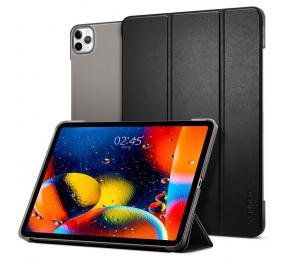 "Capa Spigen Smart Fold iPad Pro 12.9"" 2020/2018"