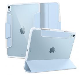 "Capa Spigen Ultra Hybrid Pro iPad Air 10.9"" 2020 Azul"