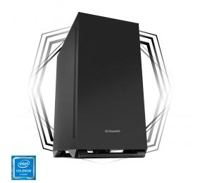 Computador Desktop PCDIGA BL-PI210CE1
