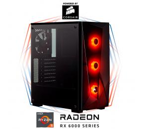 Computador Desktop PCDIGA Gaming GML-CR55OH1