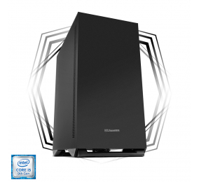 Computador Desktop PCDIGA BL-PI59EE1