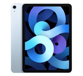 "Apple iPad Air (2020) 10.9"" Wi-Fi + Cellular 64GB Azul‑Céu"